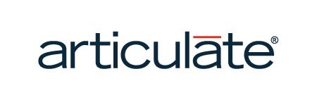 Articulate Web Site