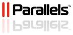 Parallels Desktop 5 Page