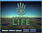 Second_life_screenshot_sm